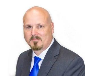 Jim Johnson, Production Manager