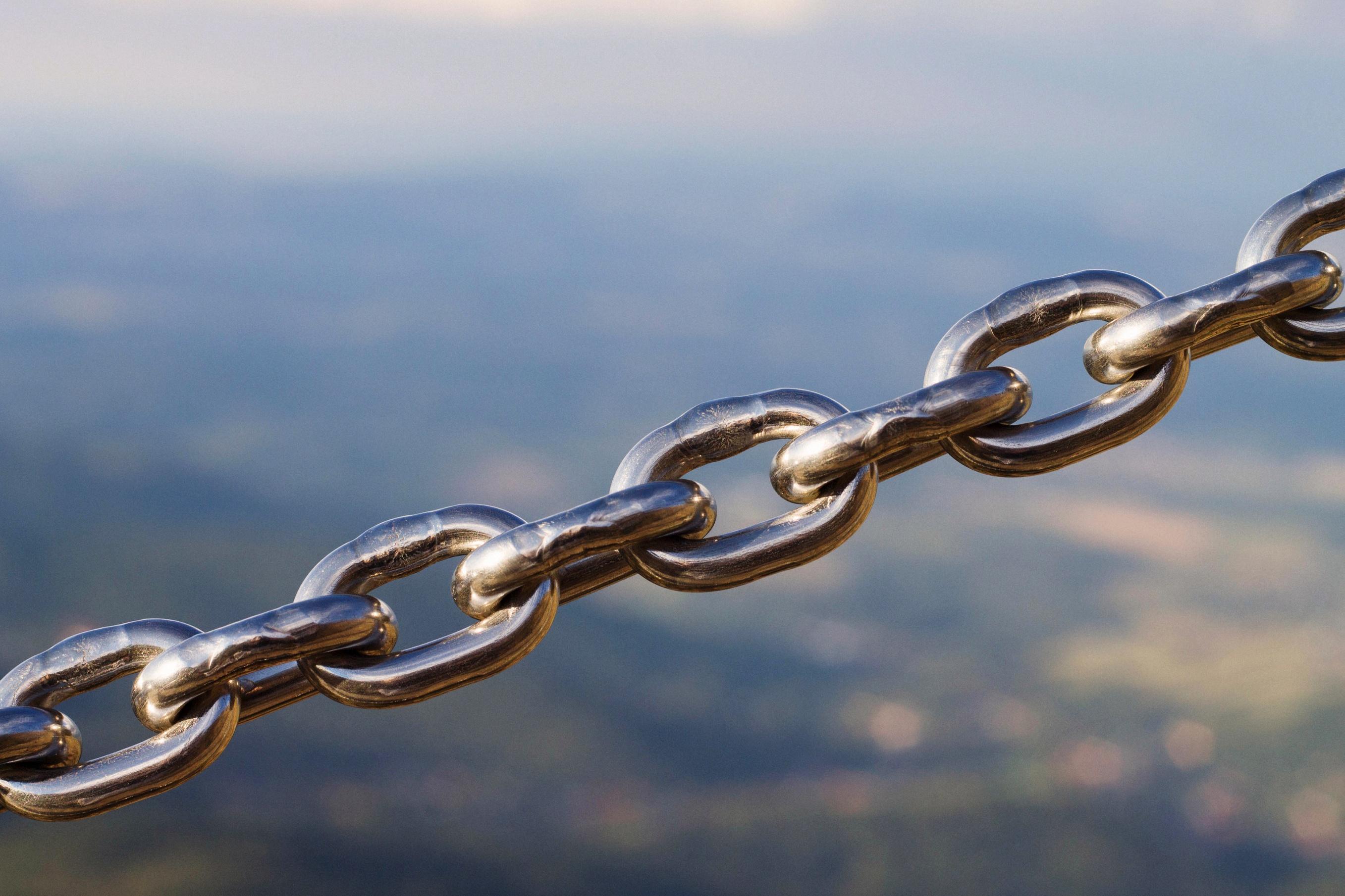 suppy_chain_link_consultation.jpg