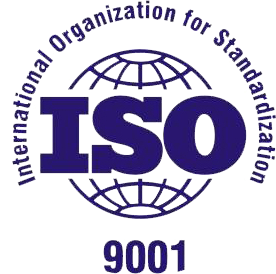 ISO-9001-logo-png.png