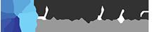 VisiMax Technologies